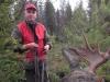 Metsämies